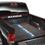How to Measure Truck Bed for Cover 3